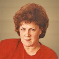 Bonnie Lea Windom Jourdan Welch
