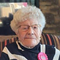 Ruth L. Poel