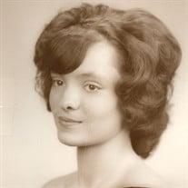 Mary Lee Reynolds