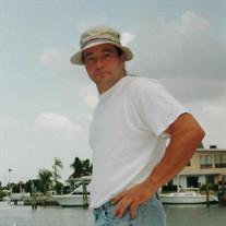 Mr. Joseph P. Dolan Sr.
