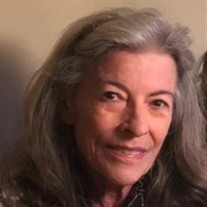 Bonnie B. McGee