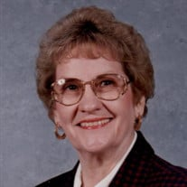 Mrs. Kim Scott