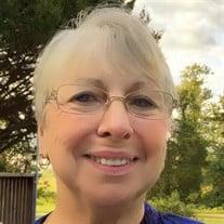 Janice Lee Groves