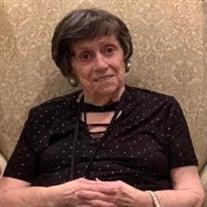 Ella J. Schuhlein