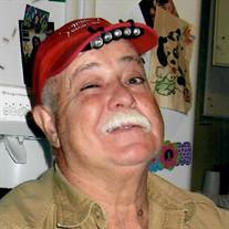 Donald B. Hale Sr.
