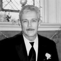 Danny S. Brummet