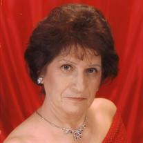 Agueda Silva Garcia