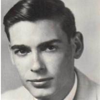 Mr. Charles Lee Helms
