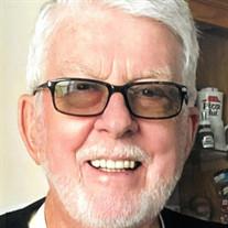 Dennis H. Marsh