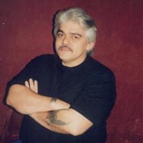Robert A. Dixon