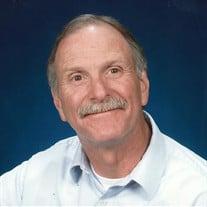 Michael James Klassen