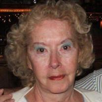 Katherin Guerin Hagen