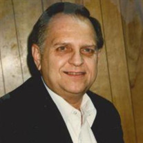 Leroy A. Chaille Jr.