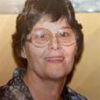 Dorothy R. Raper