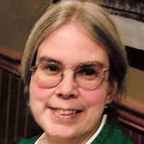 Michelle M. Bruzee
