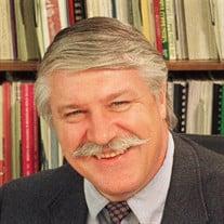 David Thomas Hartgen