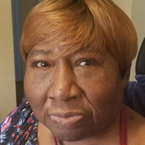 Ms. Barbara J. Griggs