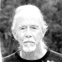 Robert C. Whiting