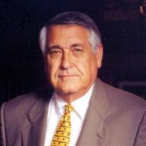Dr. John M. Dobson