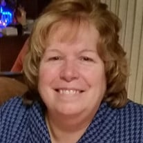 Susan Lynn Quinn