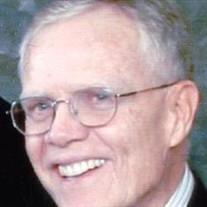 Dr. William R. Muir