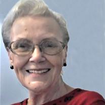 Linda E. Tangeman
