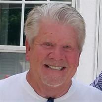 Richard G. Esser