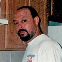 Mr. Jeffrey Dale Smitty