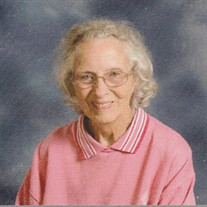 Ocie Darlene Timmons