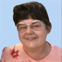Eileen E. Albrecht