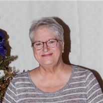 Debbie Raye Lindemeier