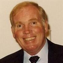 Robert Allen Holcombe