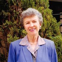 Connie Courteau Schaber McEvoy