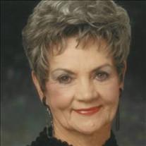 LaJuana Ann Ryan