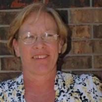 Karen Mains Dixon