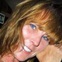 Gail Elaine King Stock