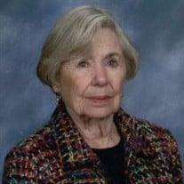 Shirley Ann Liddicoat