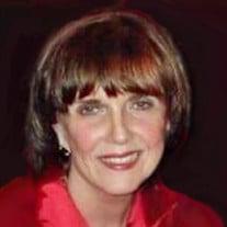 Edith Fouchia