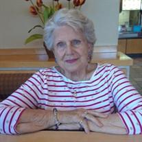 Linda Joanne Hull
