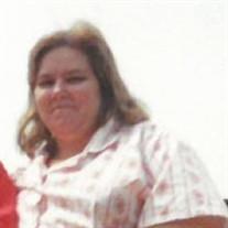 Kathy Coffel