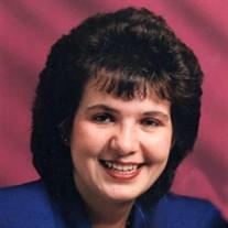 Alicja Rzepka Allen