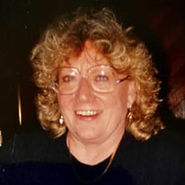 Diane M. Kearney
