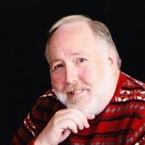 Melvin R. Hecker