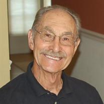 Thomas J. Rillo
