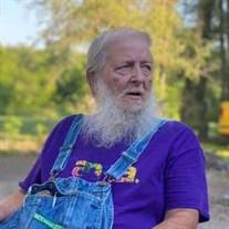 Larry D. Wilson Sr.