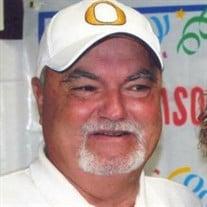 Mr. William (Chico) Eugene Wade
