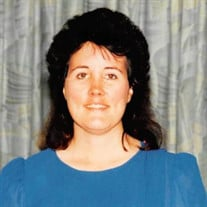 Darlene A. Mayberry