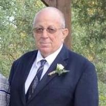 James Earl Proctor Sr.
