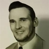 Paul Hand Sr.