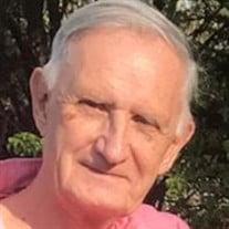 Frank G. Huber